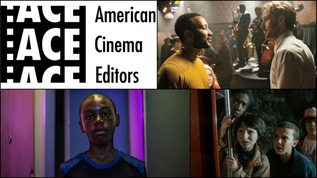 2017-american-cinema-editors-ace-eddie-nominations-la-la-land-moonlight-stranger-things