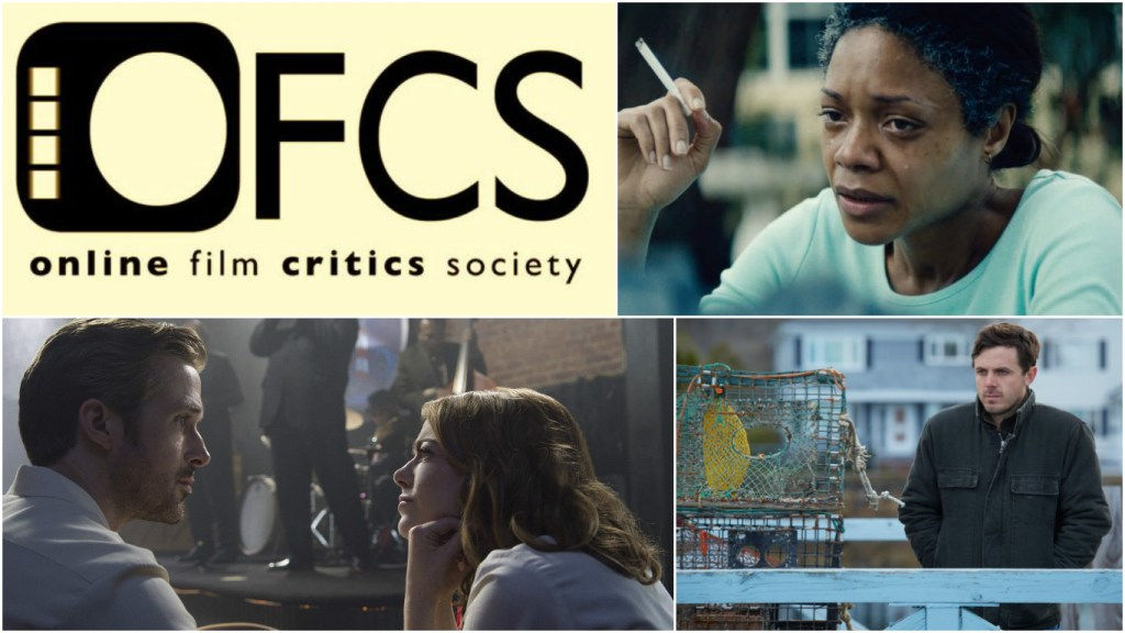 2017-online-film-critics-society-ofcs-winners-moonlight-la-la-land-manchester-by-the-sea
