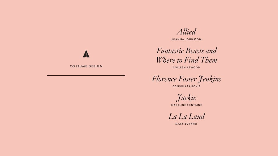 2017-oscar-nominations-costume-design
