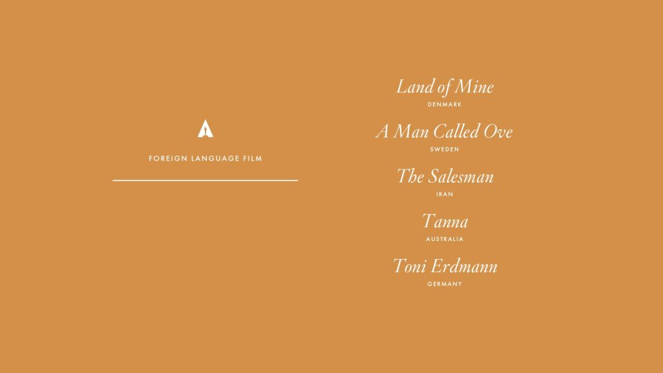 2017-oscar-nominations-foreign-language-film