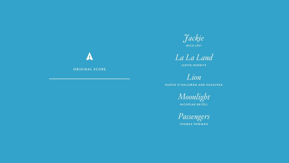 2017-oscar-nominations-original-score