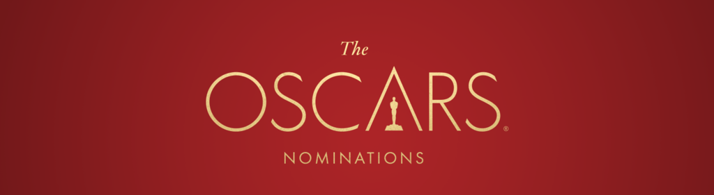 2017-oscar-nominations