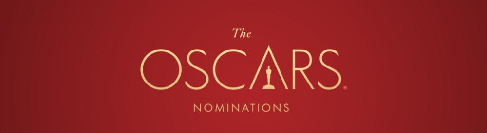 2017-oscar-nominations
