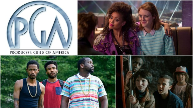 2017-producers-guild-of-america-pga-nominations-television-black-mirror-atlanta-stranger-things