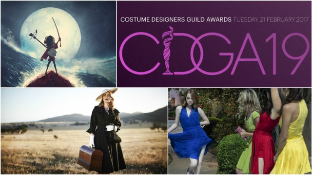 costume-designers-guild-kubo-the-dressmaker-la-la-land