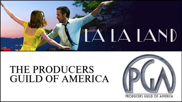 producers-guild-of-america-pga-preview-la-la-land