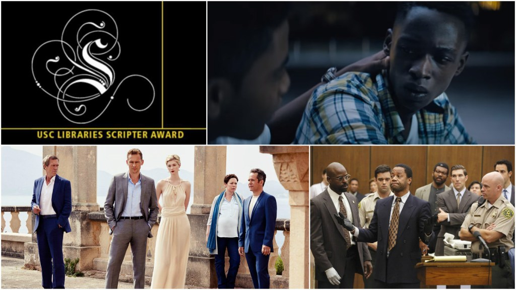 2017-usc-scripter-winners-moonlight-the-night-manager-people-v-oj-simpson
