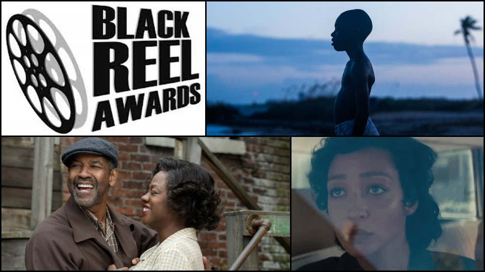 black-reel-awards-moonlight-fences-loving