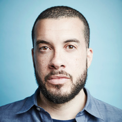ezra-edelman-oj-made-in-america-dga