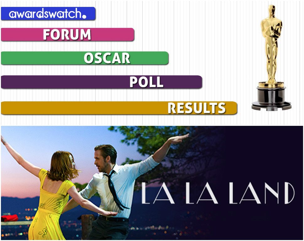 forum-oscar-poll-results-final-oscar-winner-predictions-la-la-land-11