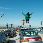 la-la-land-another-day-in-the-sun-freeway