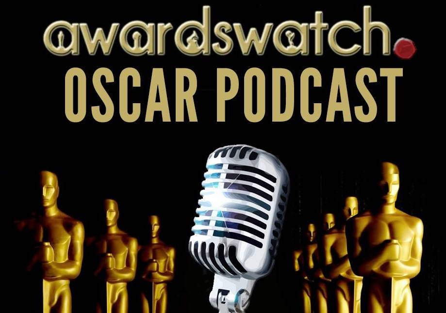 oscar-podcast-logo-banner-large