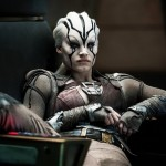 star-trek-beyond-makeup