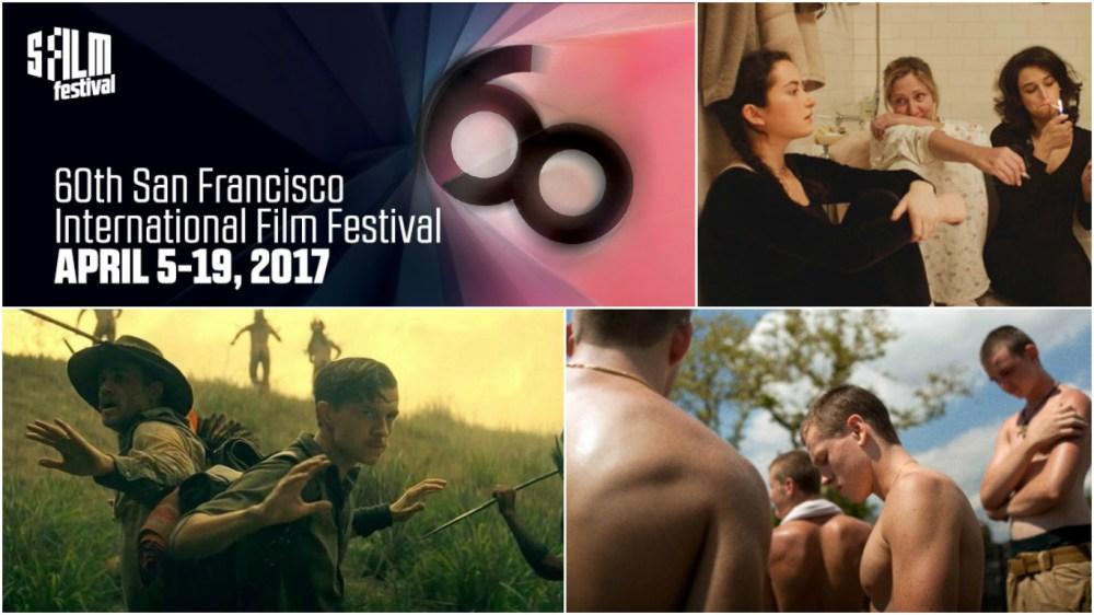 60th-san-francisco-international-film-festival-landline-lost-city-of-z-beach-rats