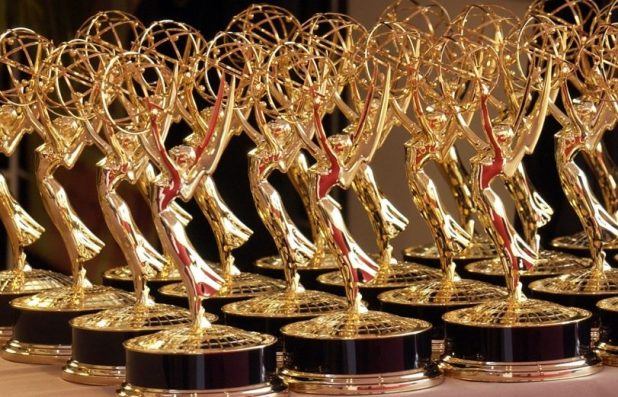 Emmy_statues