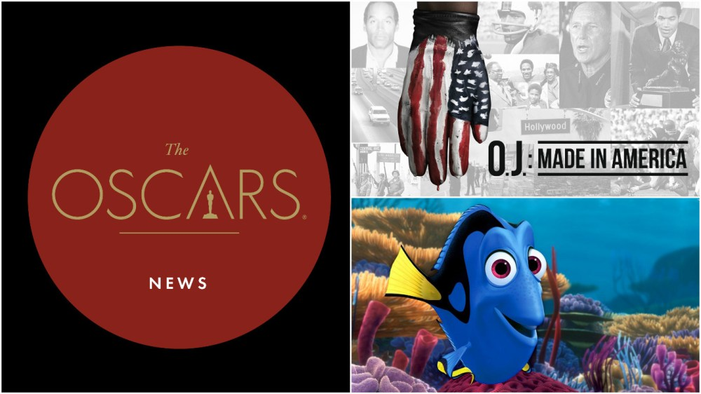 new-rules-90th-oscars-oj-made-in-america-finding-dory