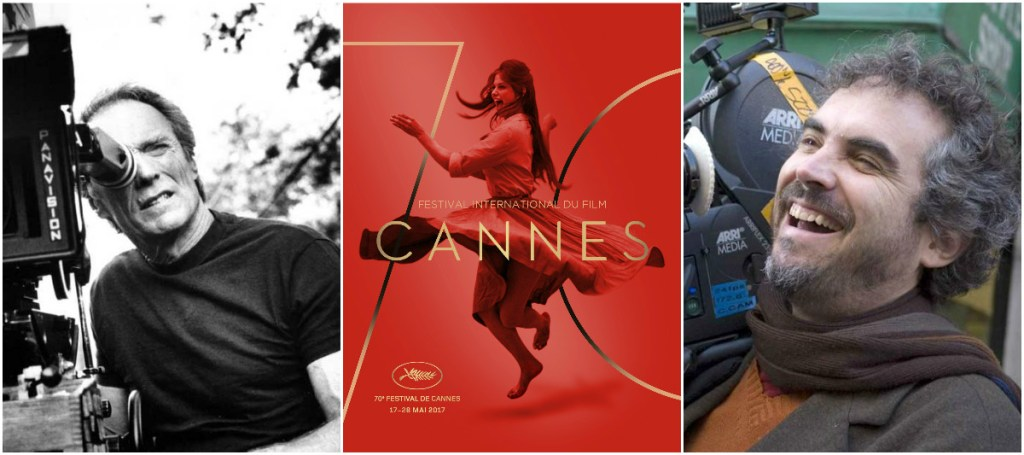2017-cannes-schedule-eastwood-cuaron