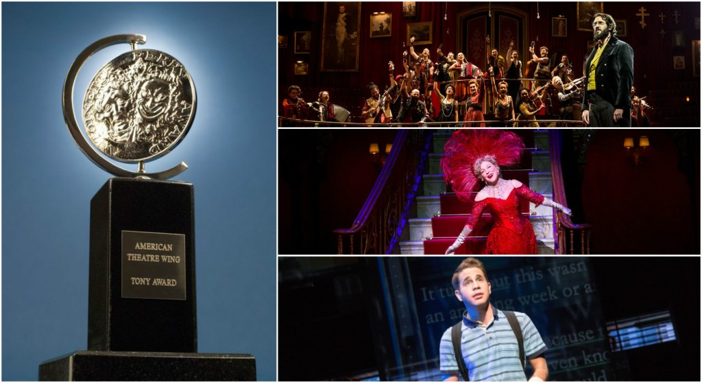 2017-tony-awards-great-comet-hello-dolly-dear-evan-hansen