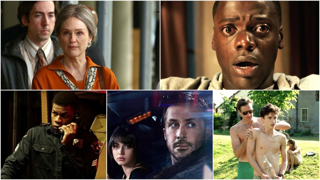 2018-oscar-predictions-may-wonderstruck-get-out-detroit-blade-runner-2049-call-me-by-your-name