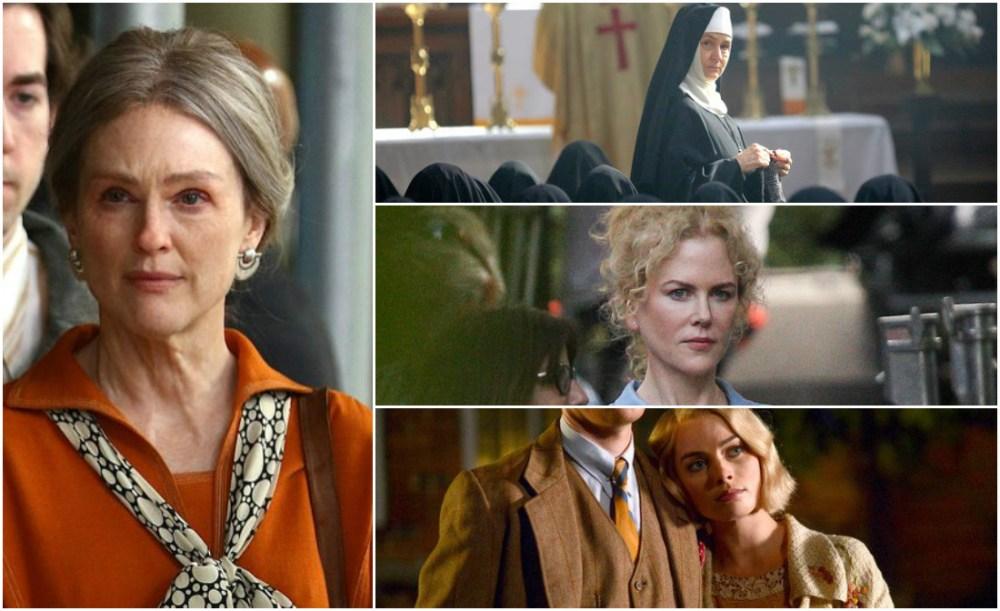 2018-oscar-predictions-supporting-actress-may-julianne-moore-melissa-leo-nicole-kidman-margot-robbie