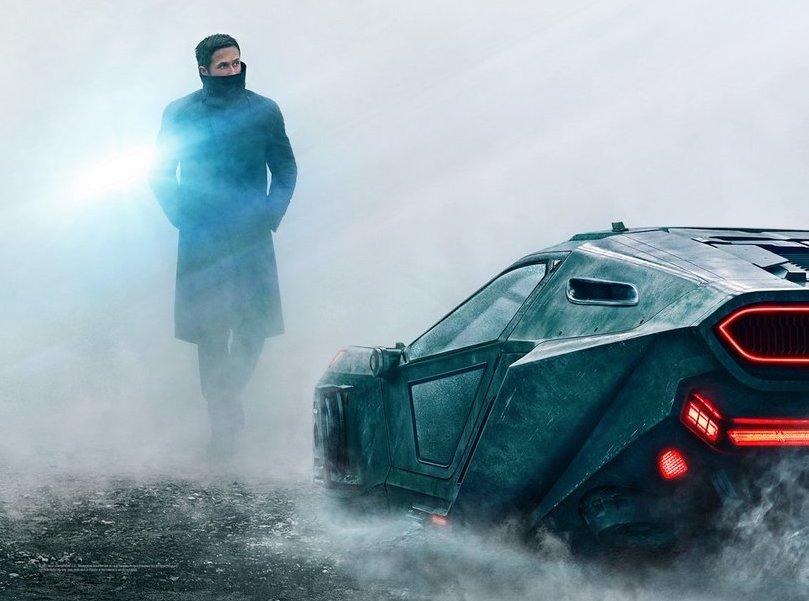 blade-runner-2049-poster-ryan-gosling-cropped
