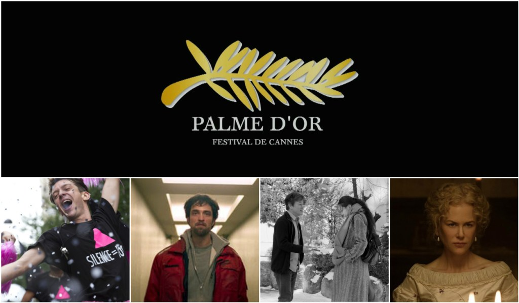 cannes-2017-winner-predictions