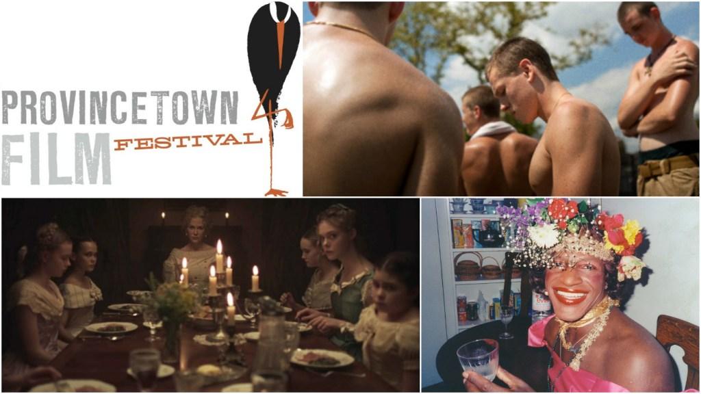 provincetown-international-film-festival-beach-rats-beguiled-marsha-p-johnson