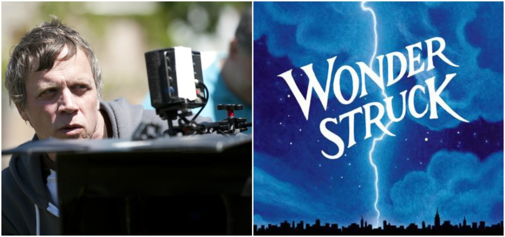 wonderstruck-amazon-release-date