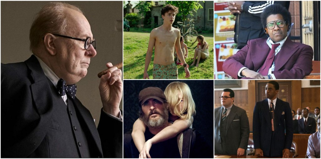 2018-oscar-predictions-best-actor-june-oldman-chalamet-washington-phoenix-boseman