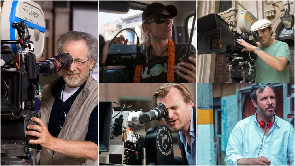 2018-oscar-predictions-best-director-june-spielberg-bigelow-wright-nolan-villeneuve