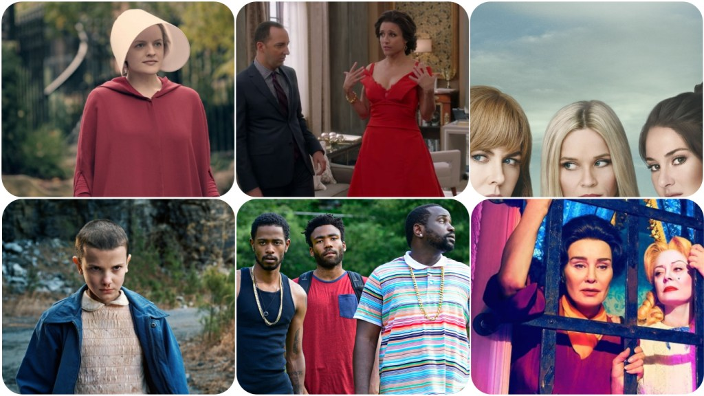 2017-emmy-winner-predictions-july-18-handmaid-stranger-things-veep-atlanta-big-little-lies-feud