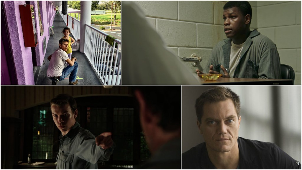 2018-oscar-predictions-supporting-actor-july-dafoe-boyega-poulter-shannon