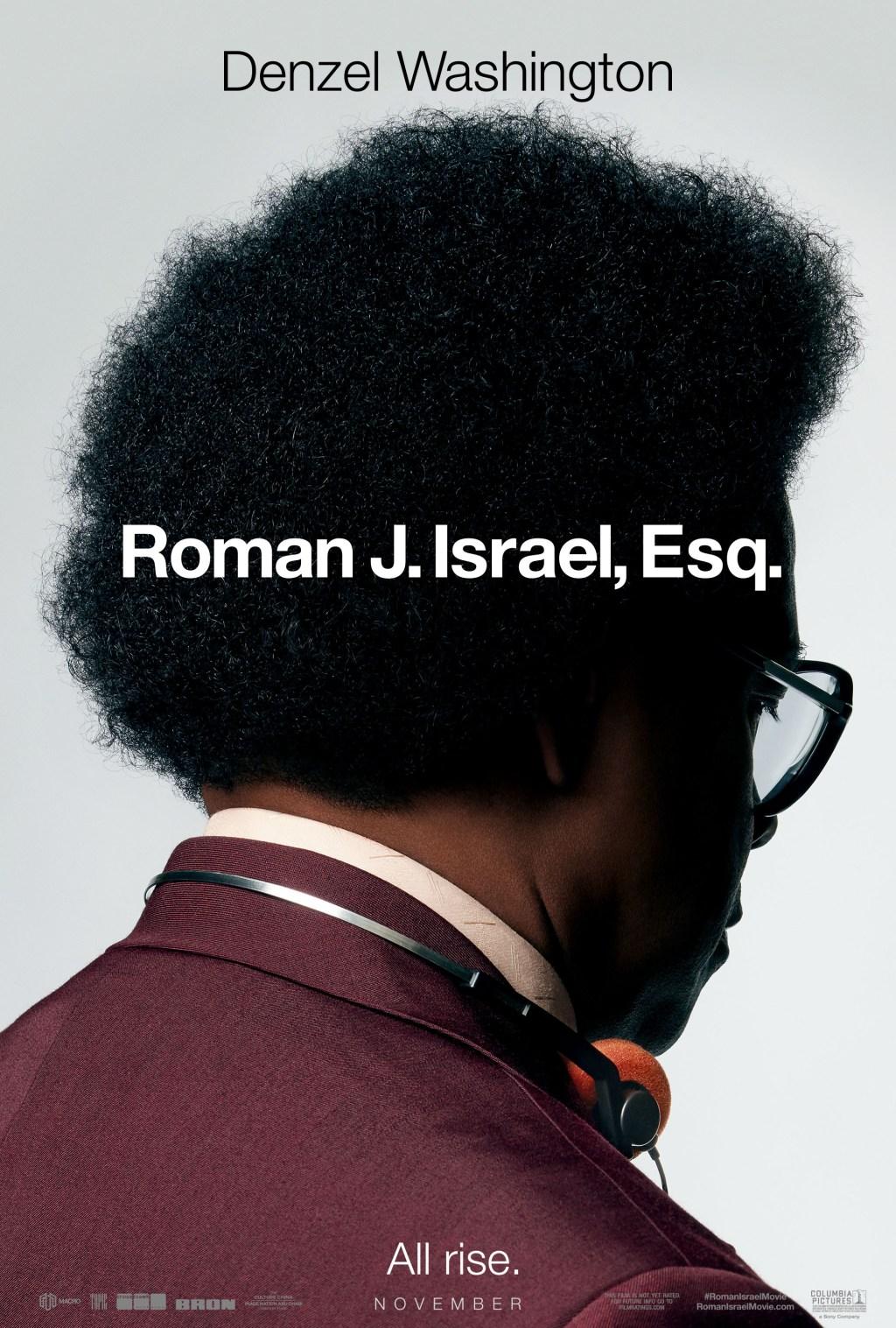 roman-j-israel-esq-dom-RJI_Online_1SHT_TSR_05_AOJ_rgb