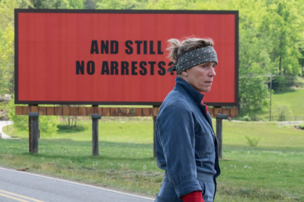 three-billboards-mcdormand