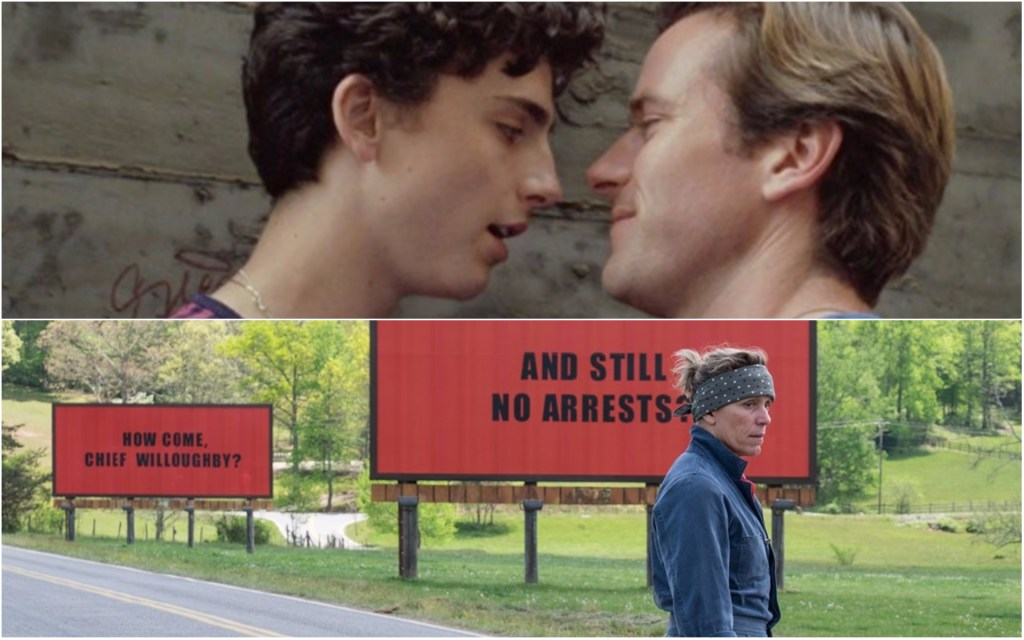 2018-oscar-predictions-adapted-screenplay-call-me-by-your-name-original-screenplay-three-billboard