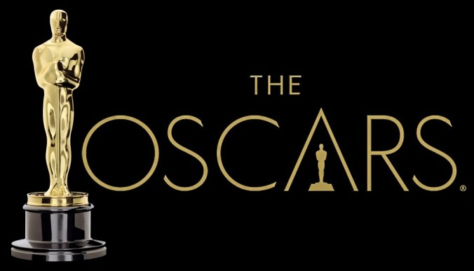 Image result for 2018 oscars