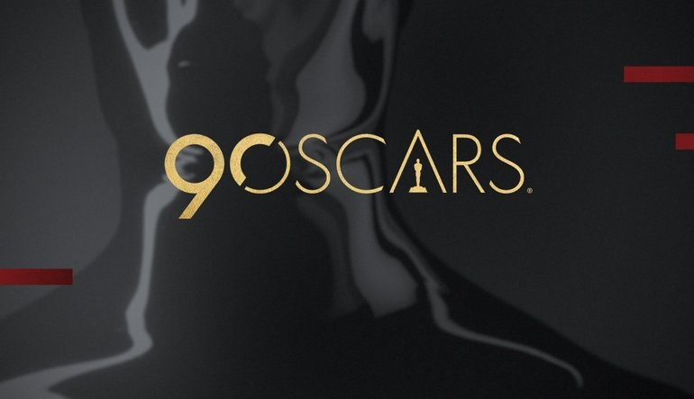 90th-oscars-banner-black-medium
