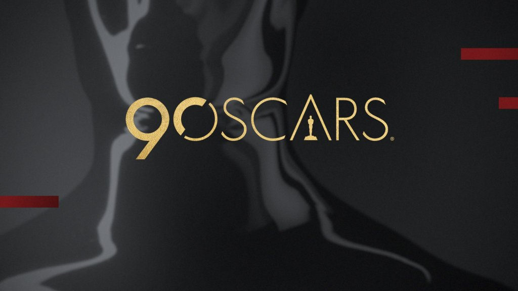 90th-oscars-black-red-gold