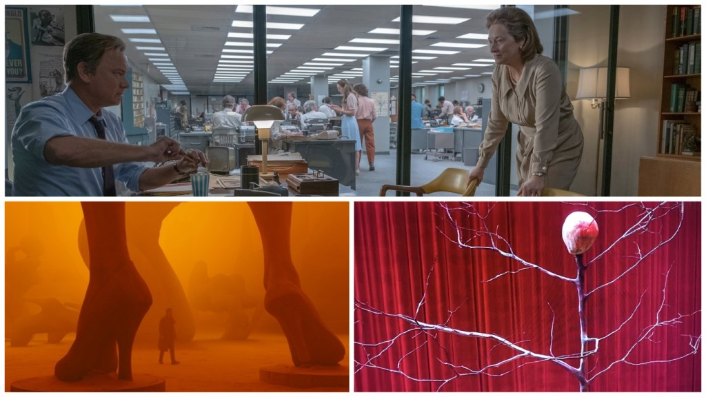 art-directors-guild-nominations-the-post-blade-runner-twin-peaks
