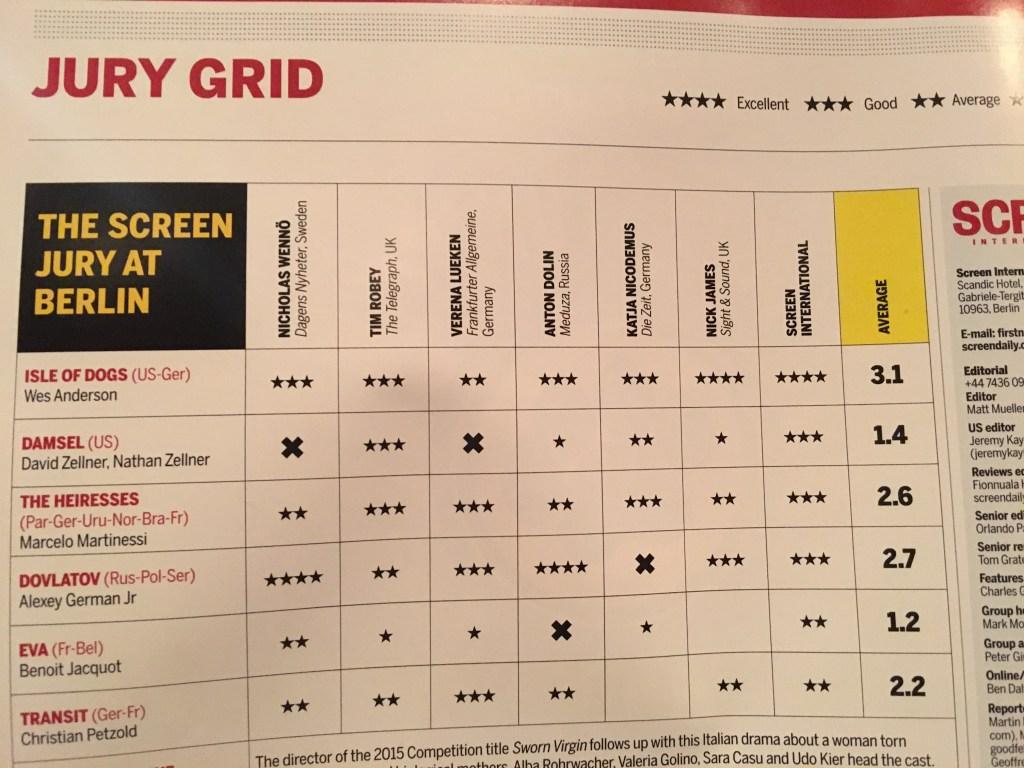 jury-grid-1