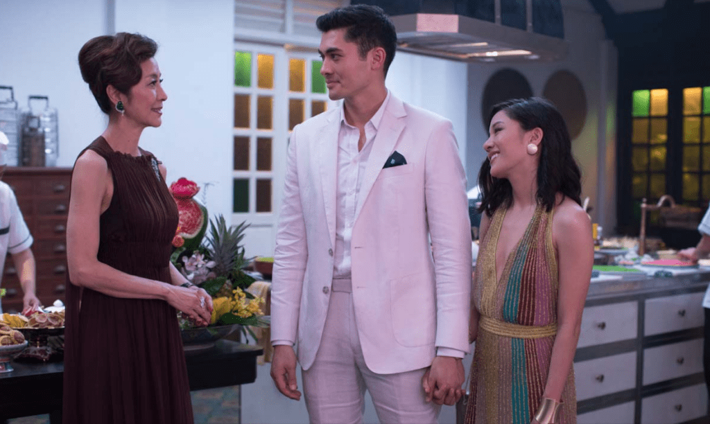 crazy-rich-asians-yeoh-goulding-wu