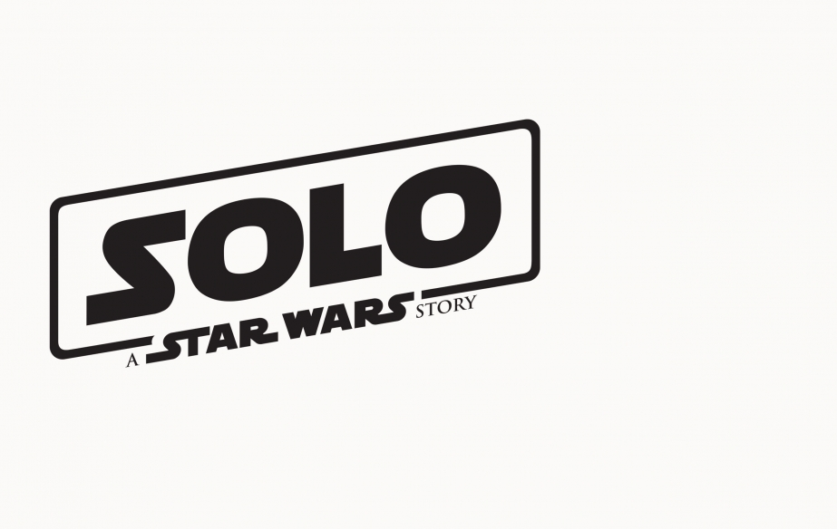 solo-star-wars-story-cannes