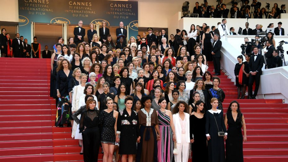 womens-march-cannes