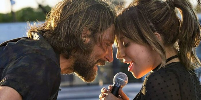 A Star Is Born (Warner Bros)