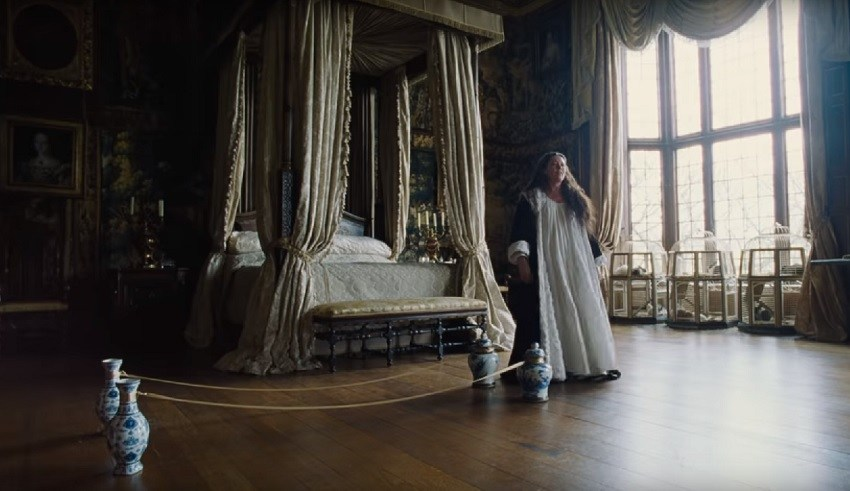 The-Favourite-production-design
