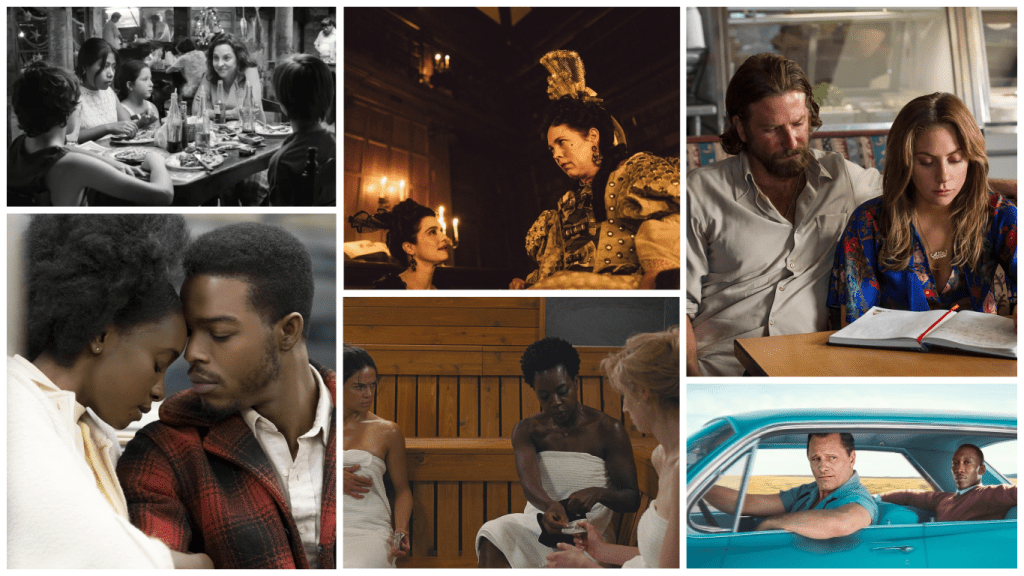 frontrunner-friday-092818-roma-favourite-star-is-born-beale-street-widows-green-book
