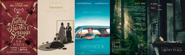 2018-san-diego-film-nominations