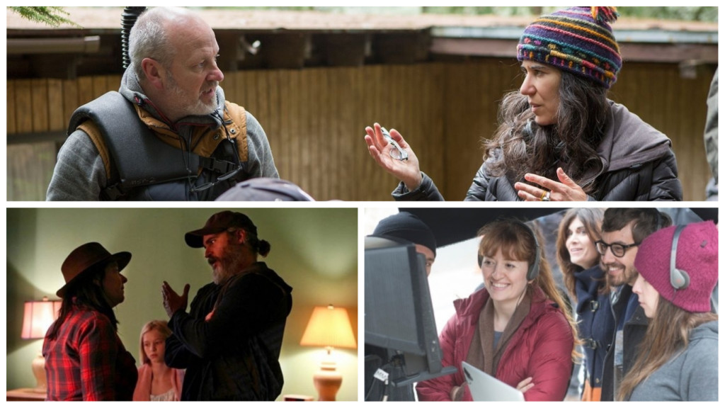 2019-oscar-predictions-best-director-debra-granik-lynne-ramsay-marielle-heller