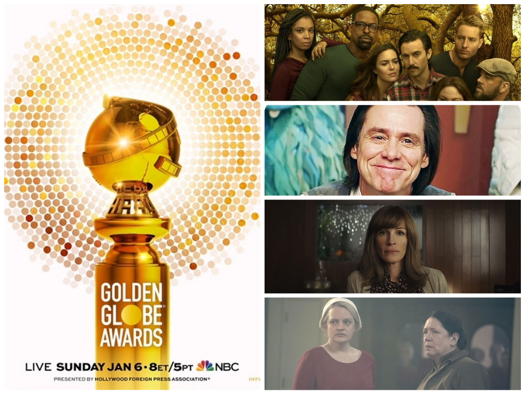 golden-globe-predictions-television-this-is-us-kidding-homecoming-handmaids-tale