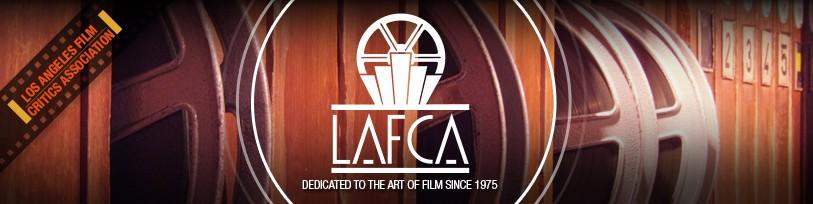 lafca-logo